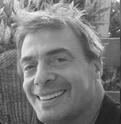 Kenneth J. Mitchell